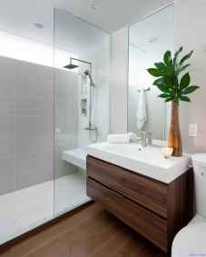 07 clever small bathroom design ideas