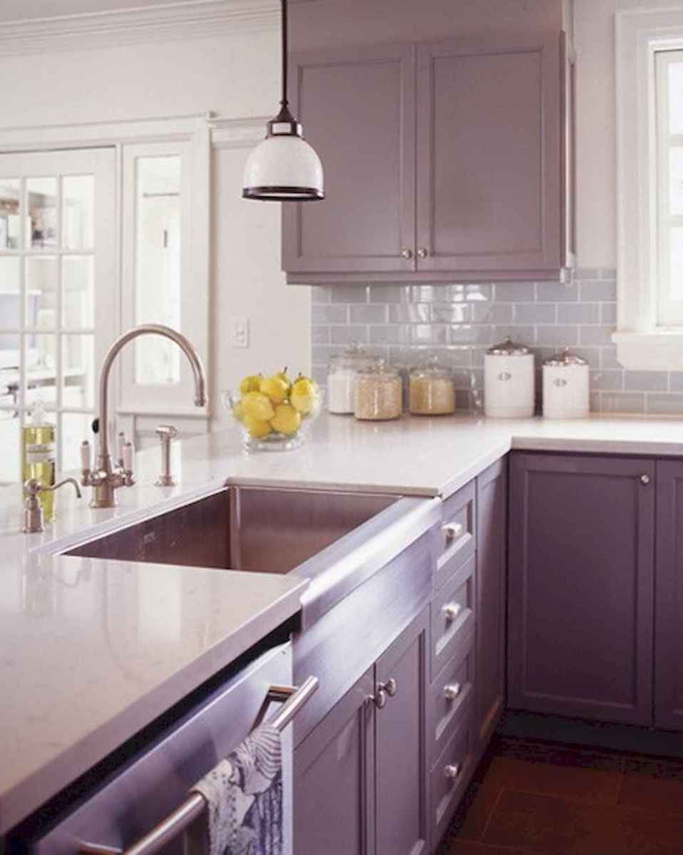 07 luxury modern kitchen ideas