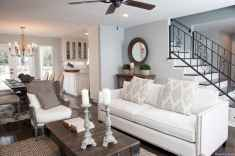 073 best inspiration of living room decor ideas