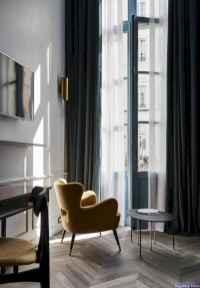 078 best inspiration of living room decor ideas