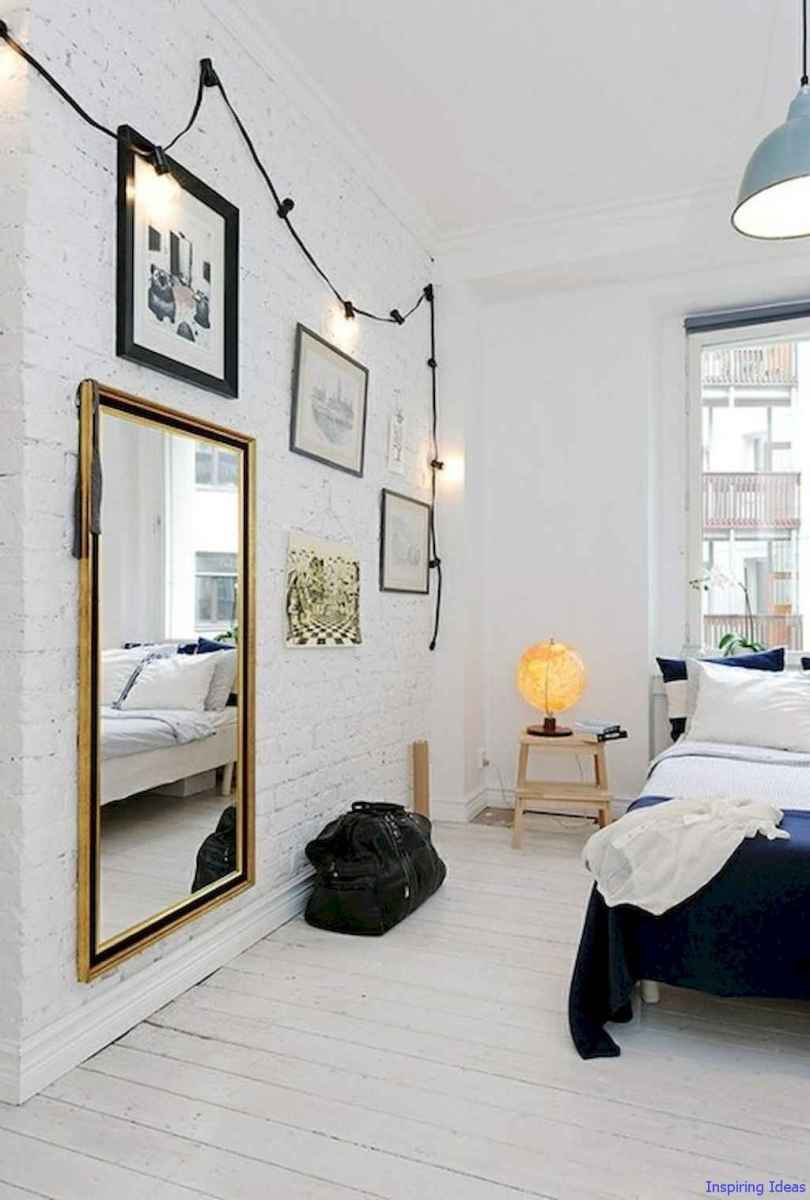 08 cool apartment decorating ideas on a budget for women