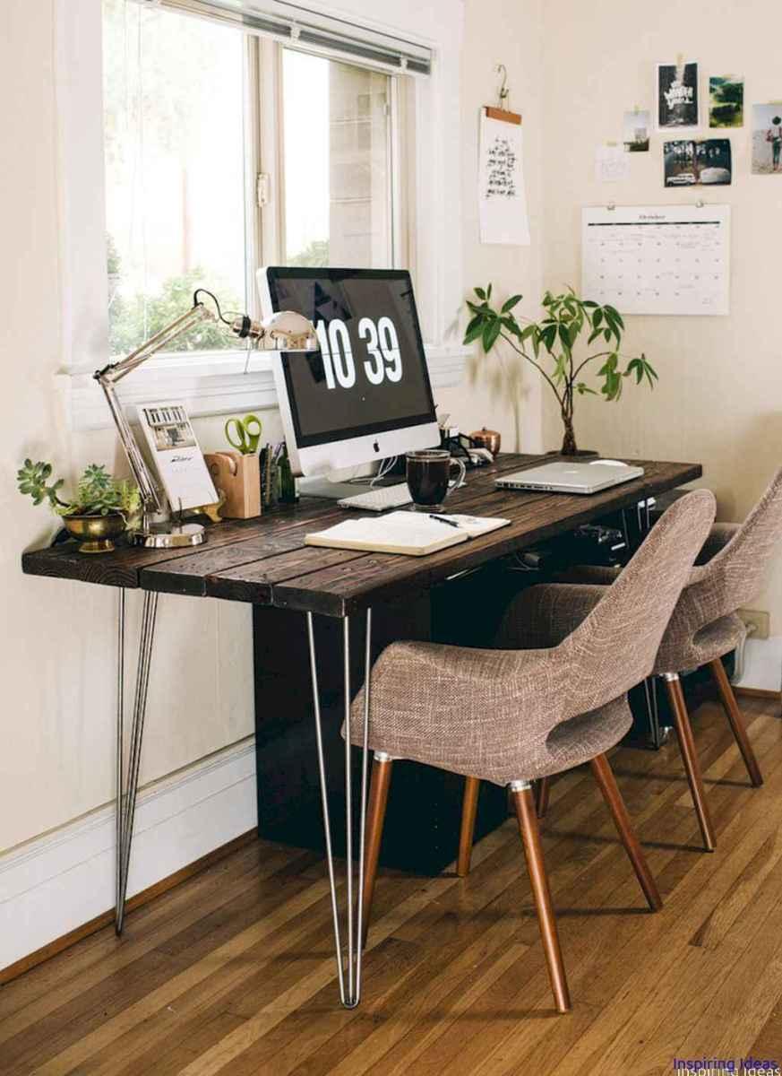 09 simple workspace office design ideas