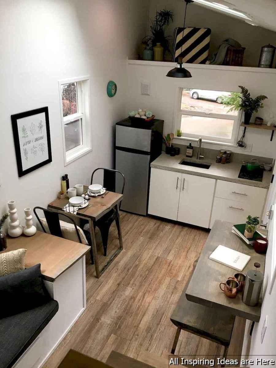 1 gorgeous midcentury modern kitchen decorating ideas