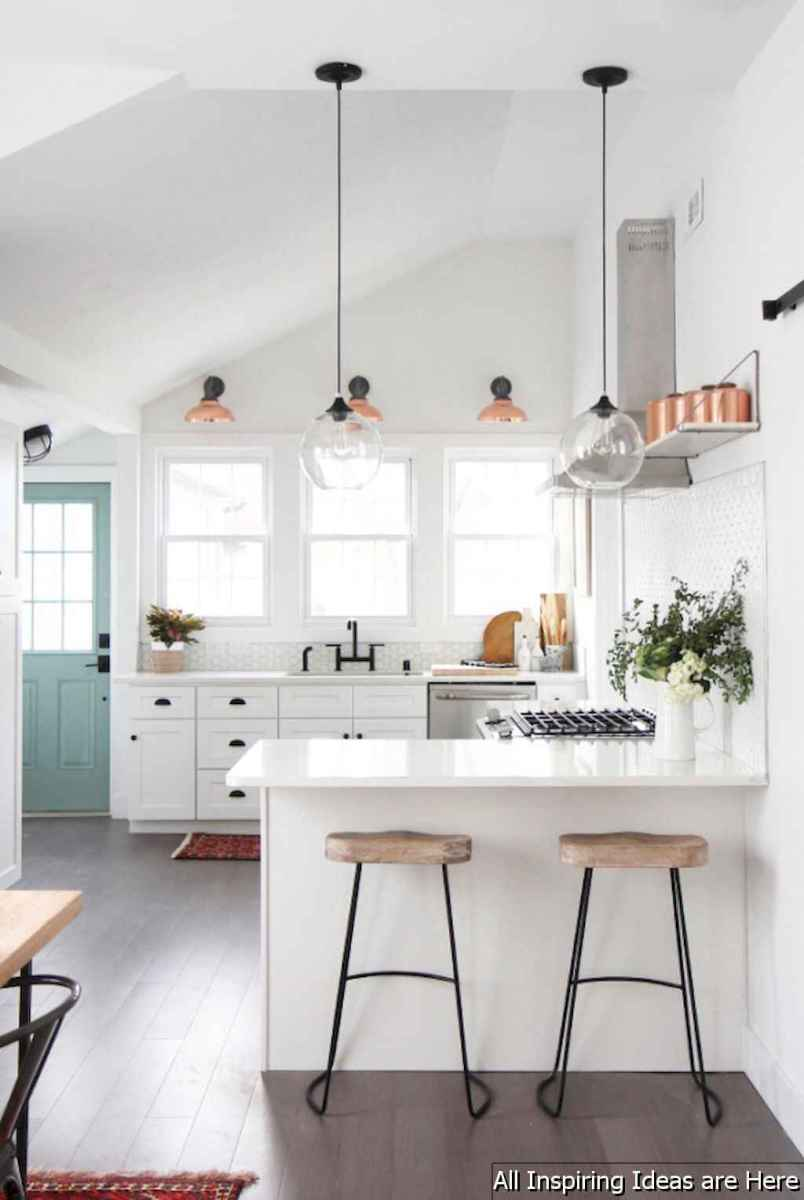 10 chic modern farmhouse kitchen decor ideas