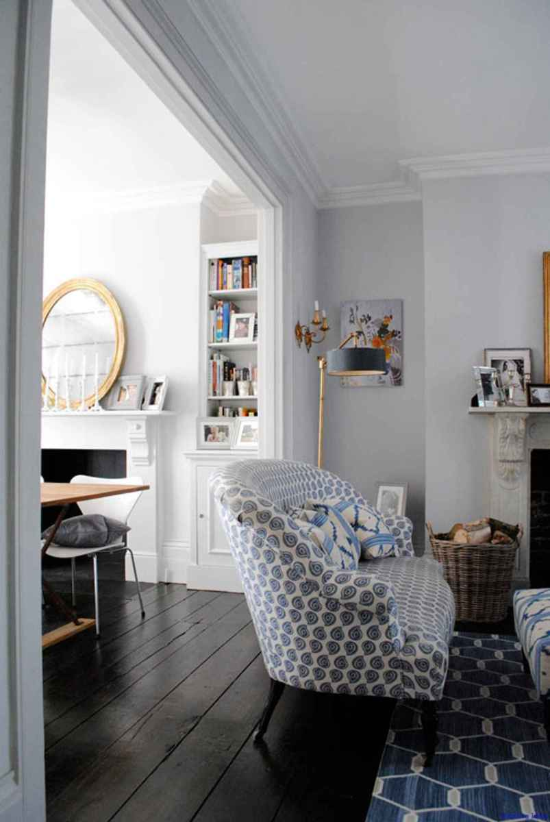 14 cool apartment decorating ideas on a budget for women