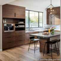 14 gorgeous midcentury modern kitchen decorating ideas