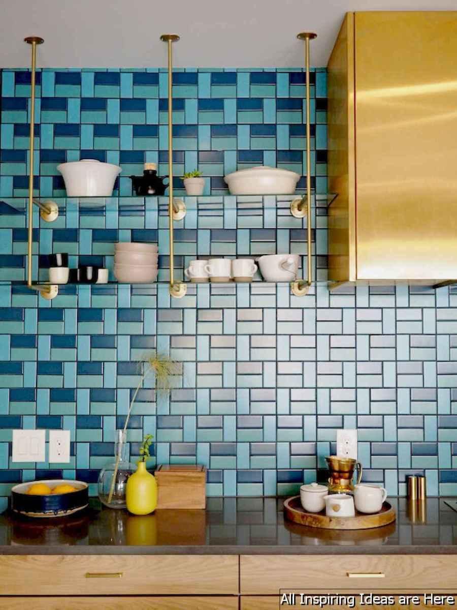 18 gorgeous midcentury modern kitchen decorating ideas