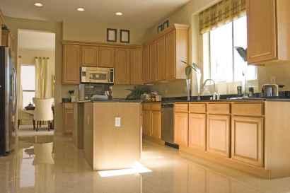 18 luxury modern kitchen ideas