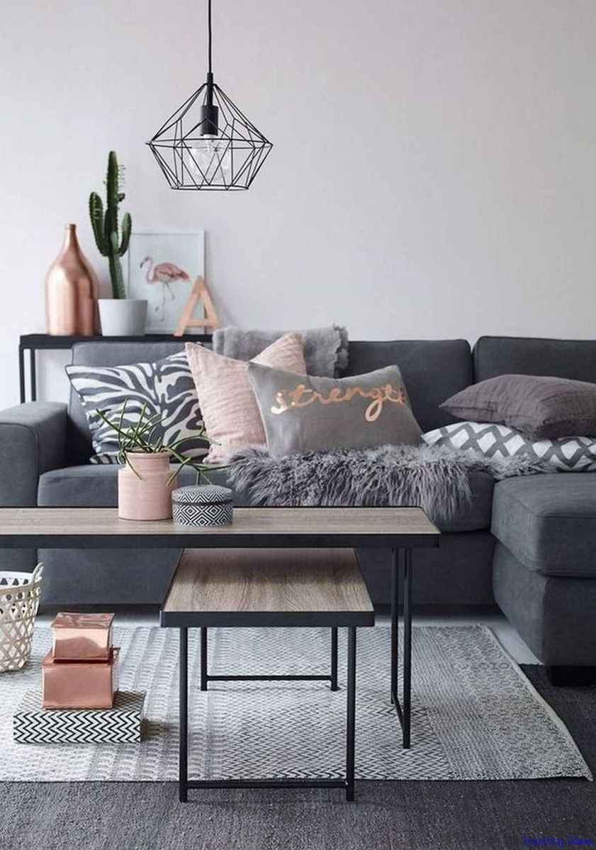 19 awesome apartment decorating ideas on a budget