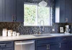 20 gorgeous midcentury modern kitchen decorating ideas