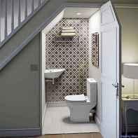 22 clever small bathroom design ideas
