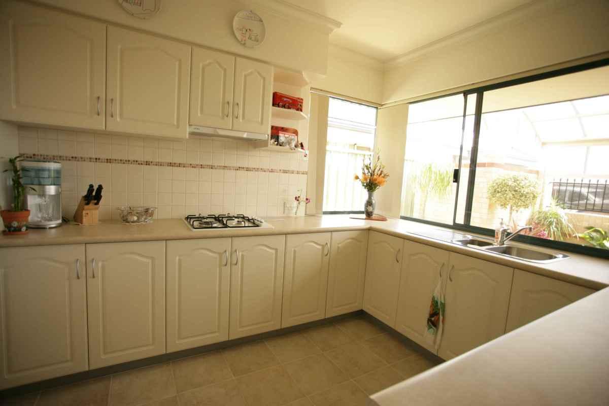 23 luxury modern kitchen ideas