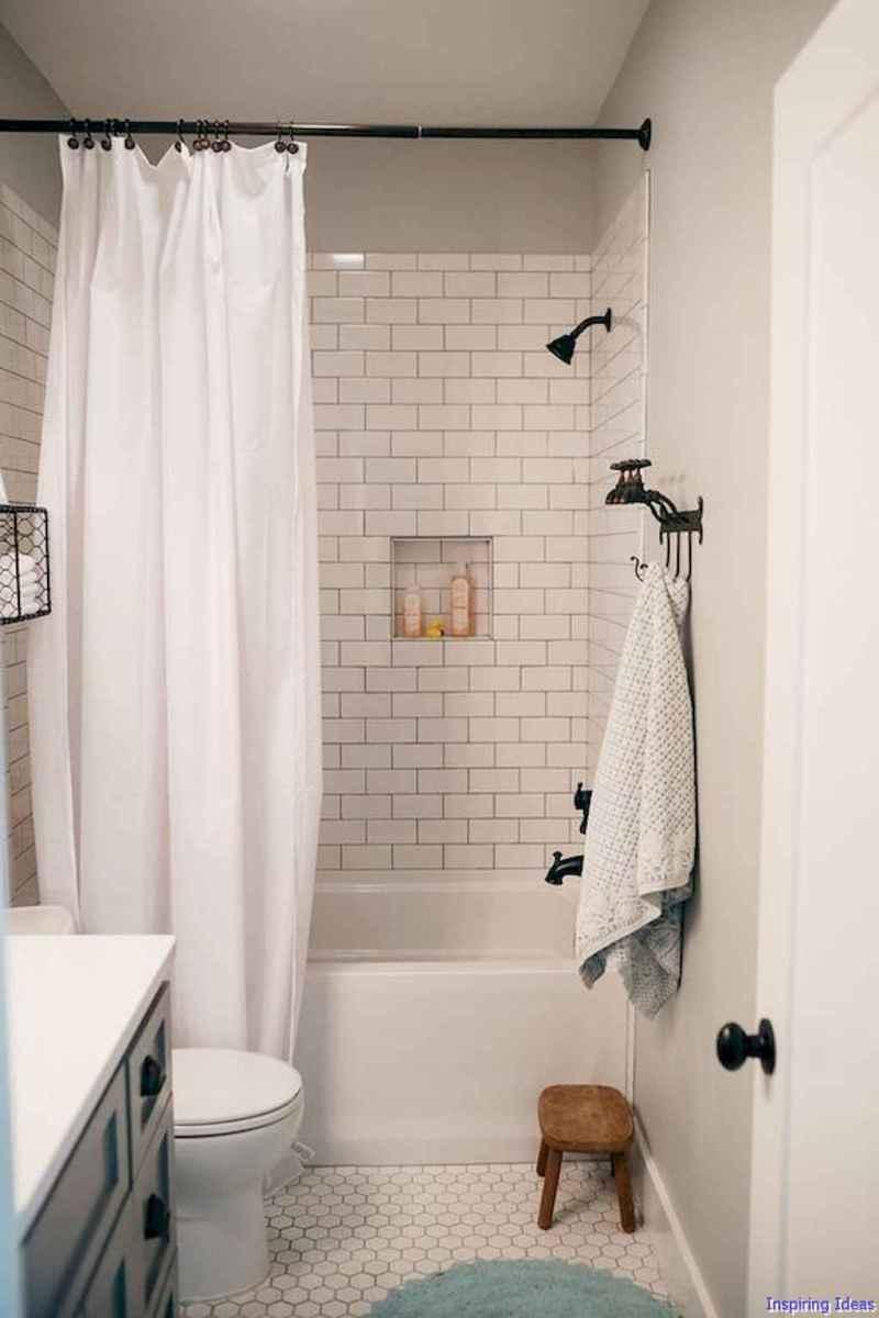 24 clever small bathroom design ideas