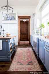 25 chic modern farmhouse kitchen decor ideas