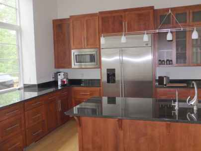 26 luxury modern kitchen ideas