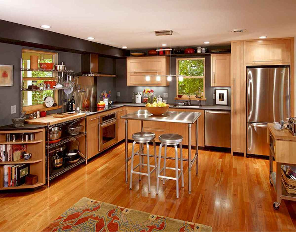 27 luxury modern kitchen ideas