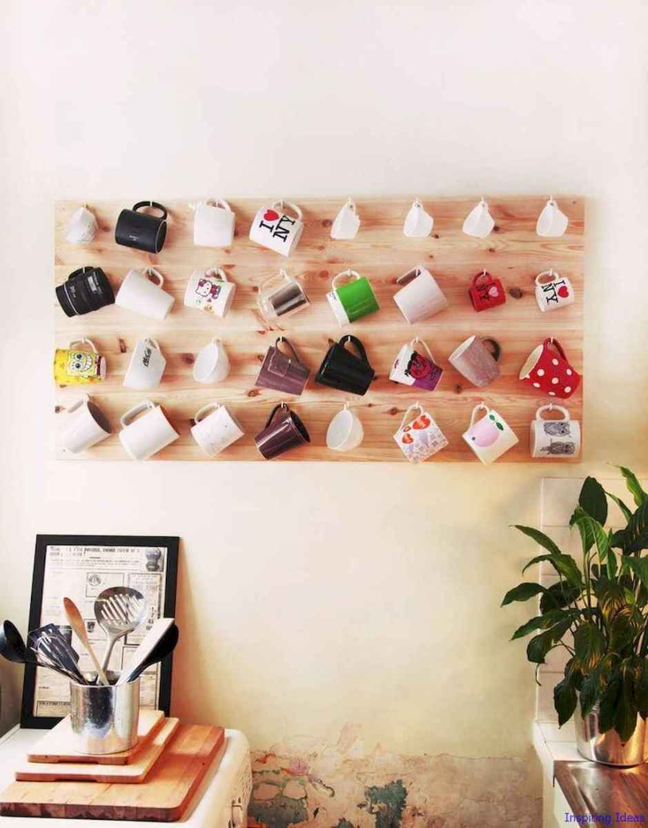 29 awesome apartment decorating ideas on a budget