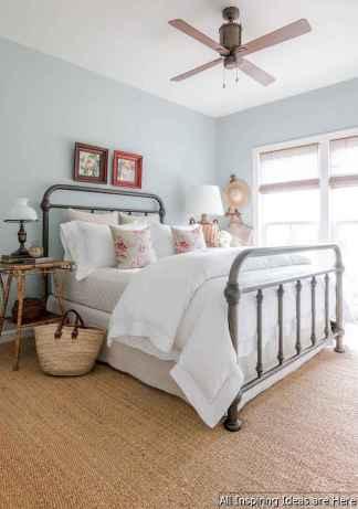 30 beautiful modern farmhouse bedroom master suite ideas