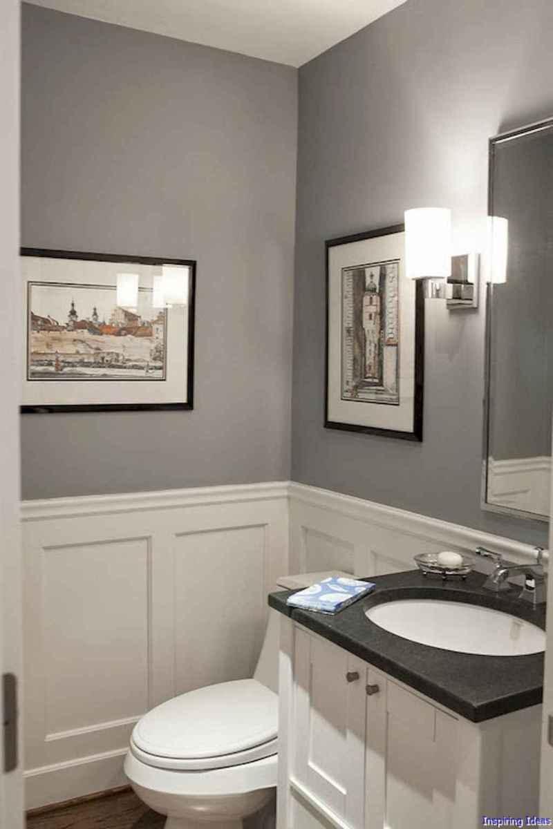 30 clever small bathroom design ideas