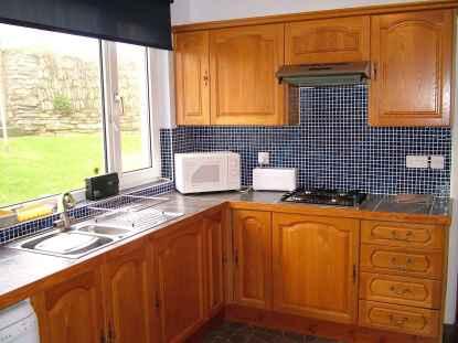 30 luxury modern kitchen ideas