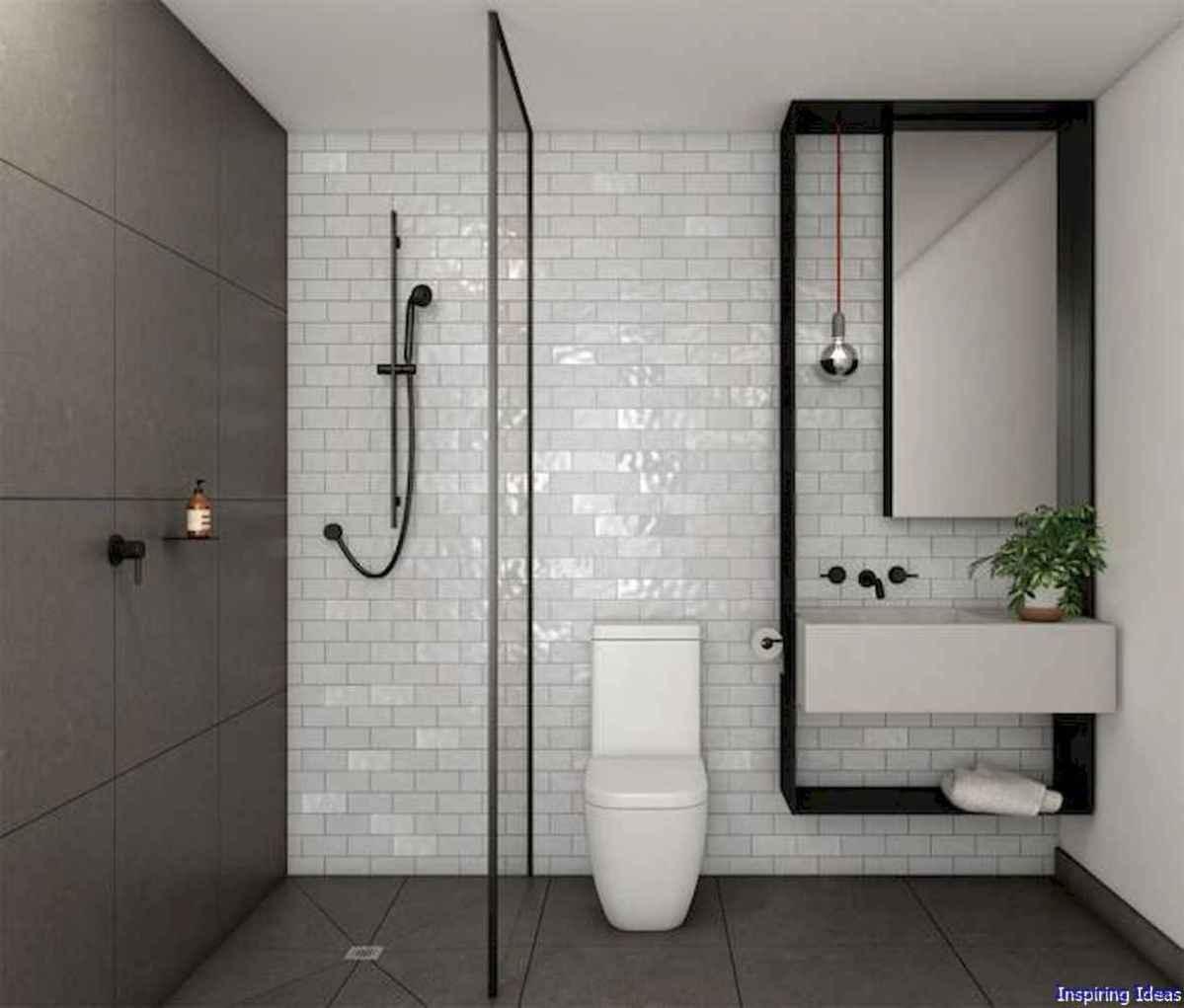 31 clever small bathroom design ideas