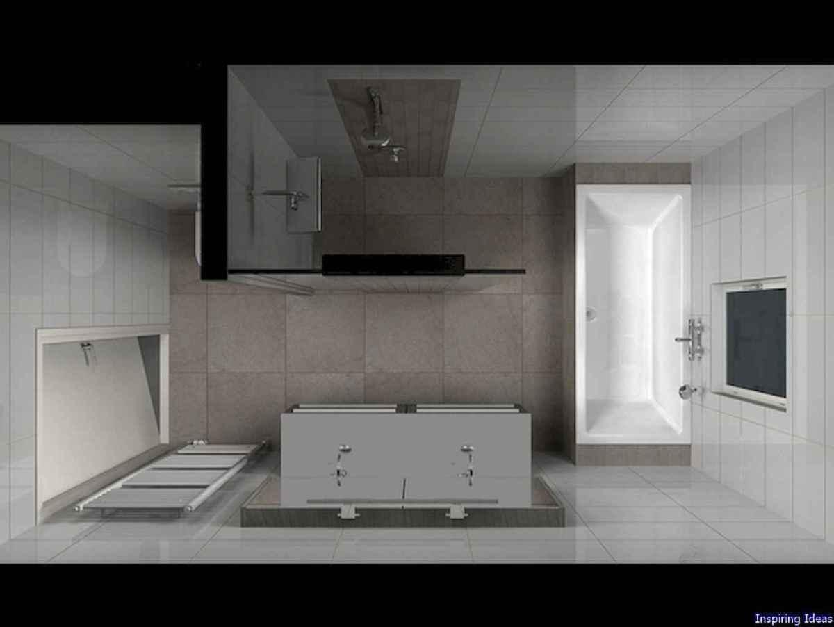 32 clever small bathroom design ideas