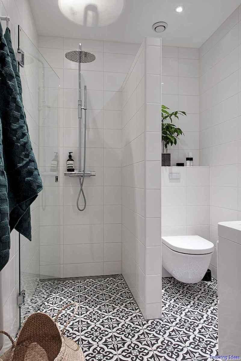 33 clever small bathroom design ideas