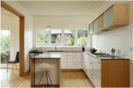 37 luxury modern kitchen ideas