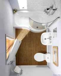39 clever small bathroom design ideas