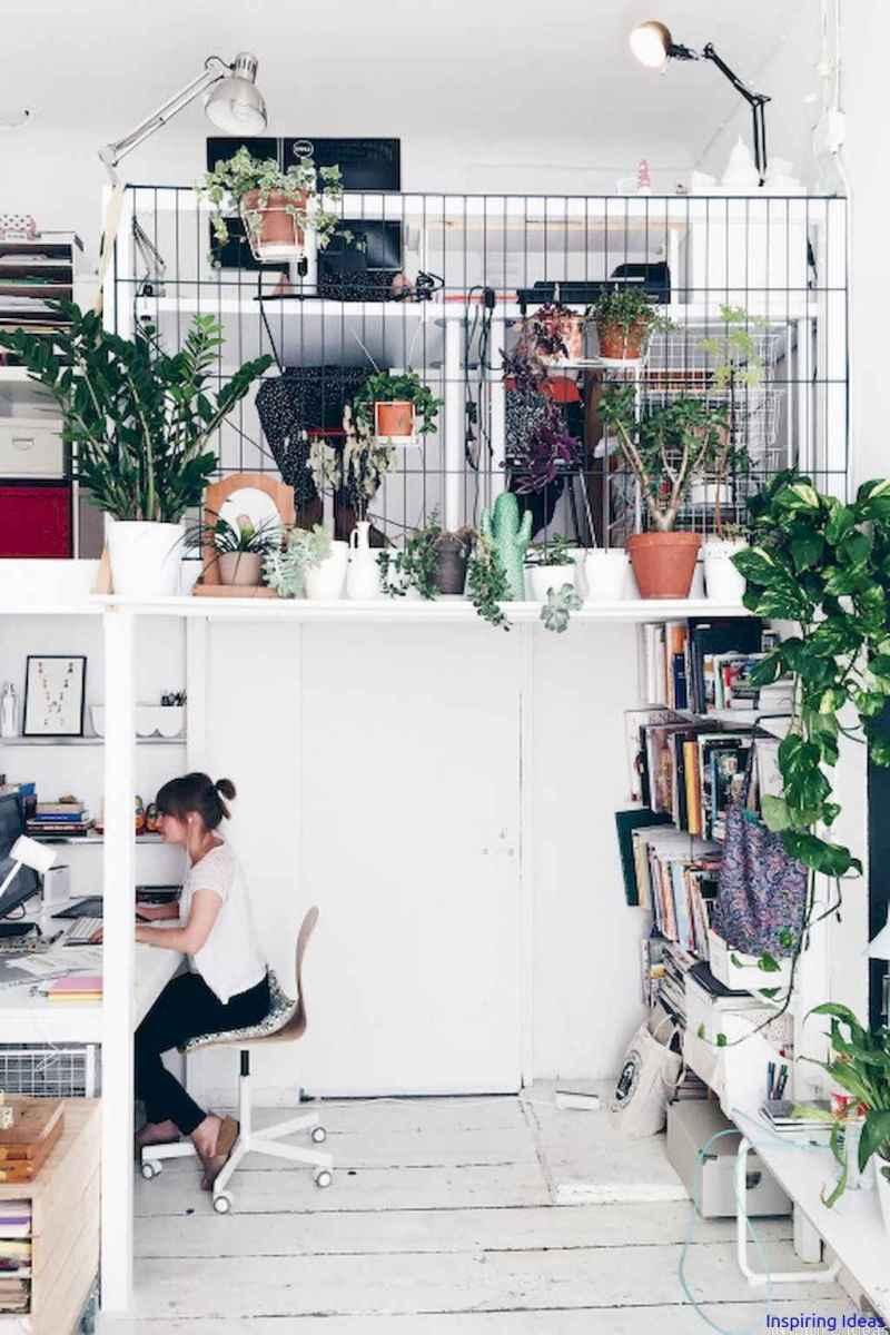 45 simple workspace office design ideas