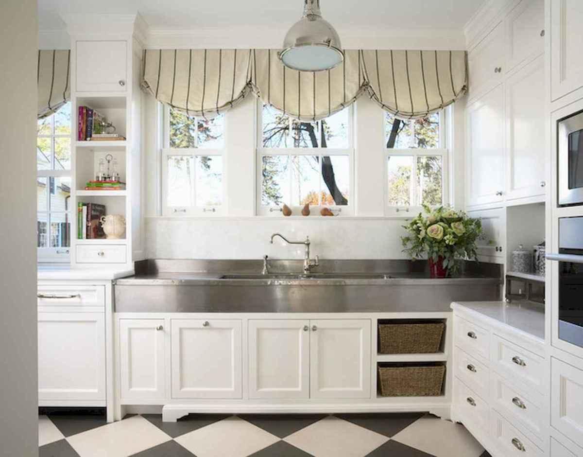 48 luxury modern kitchen ideas