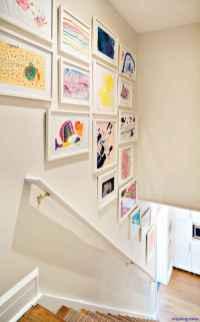 Amazing dreamed playroom ideas 13