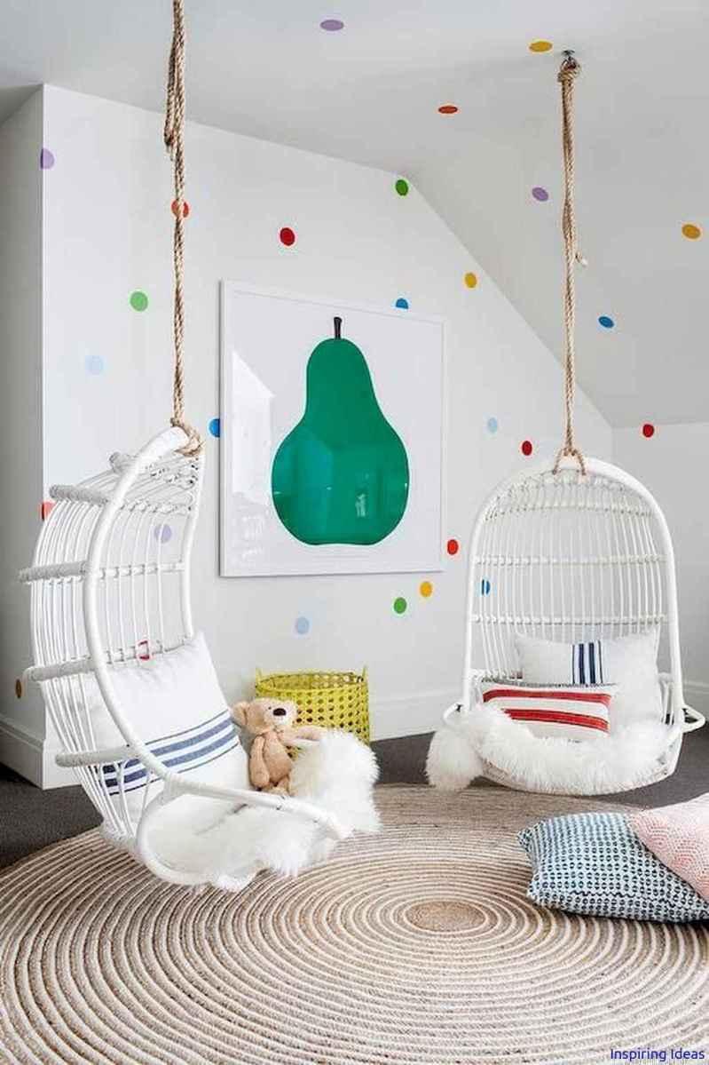 Amazing dreamed playroom ideas 14