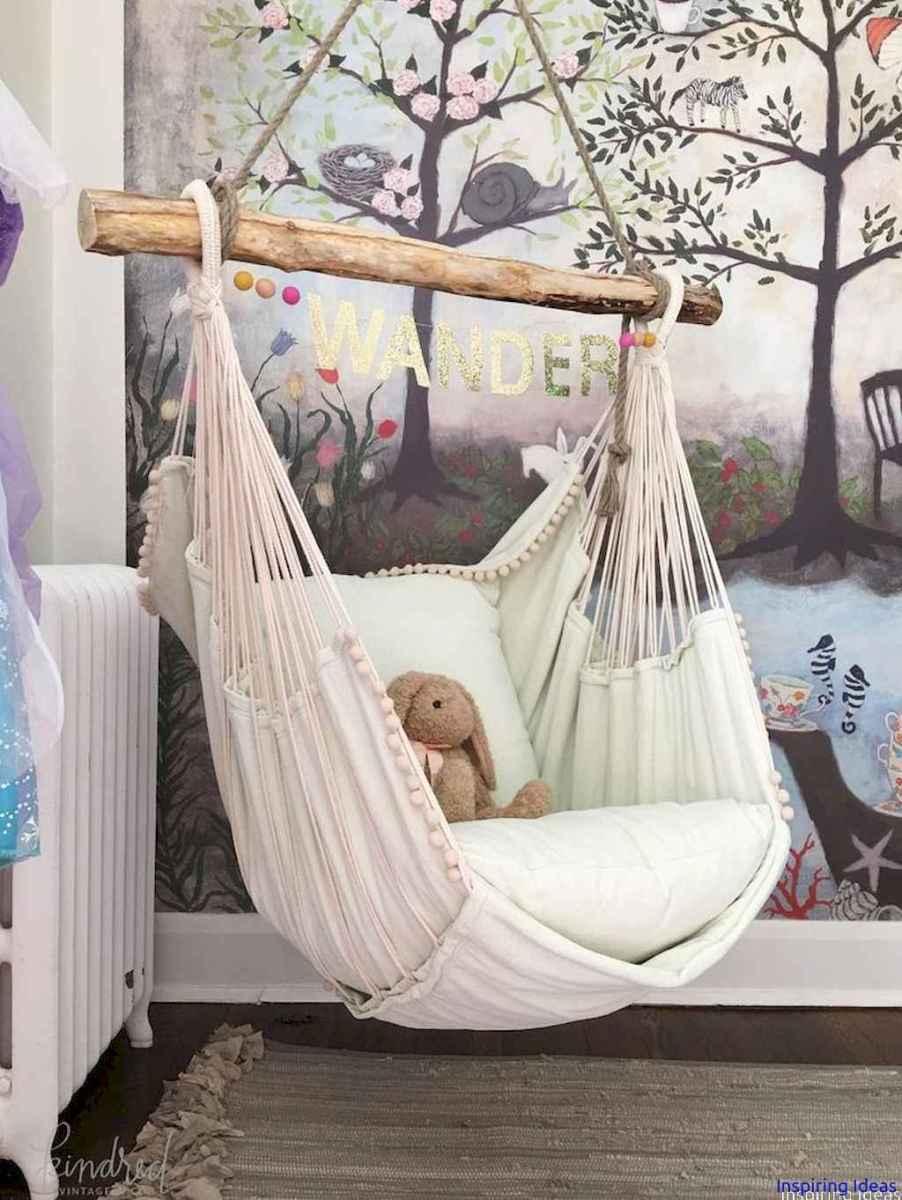 Amazing dreamed playroom ideas 23