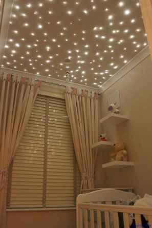 Awesome christmas lights decor ideas 32