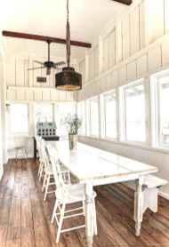 Awesome modern farmhouse decor ideas005