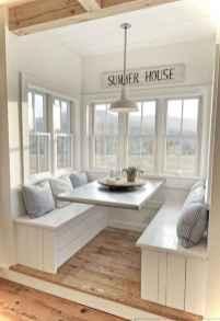 Awesome modern farmhouse decor ideas019