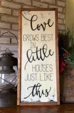 Awesome modern farmhouse decor ideas021