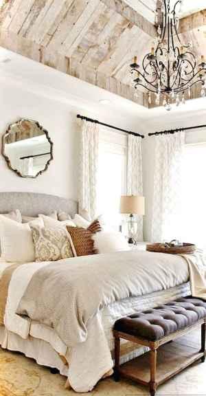 Awesome modern farmhouse decor ideas025