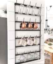 Awesome modern farmhouse decor ideas030
