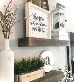Awesome modern farmhouse decor ideas057