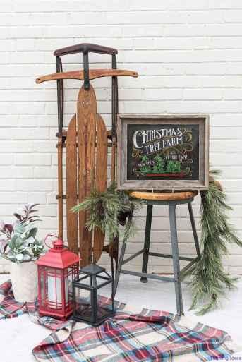 Beautiful 03 christmas porch decor ideas