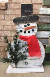 Beautiful 09 christmas porch decor ideas