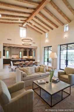 Best 13 rustic farmhouse living room ideas