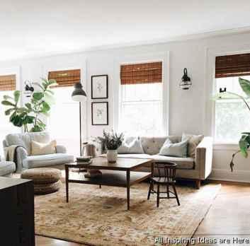 Best 14 rustic farmhouse living room ideas