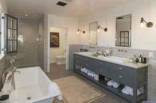 Cool bathroom vanity lighting ideas 18