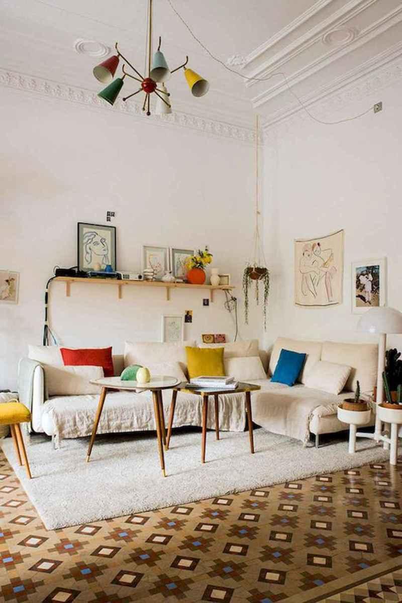 Cozy midcentury living room 9 ideas