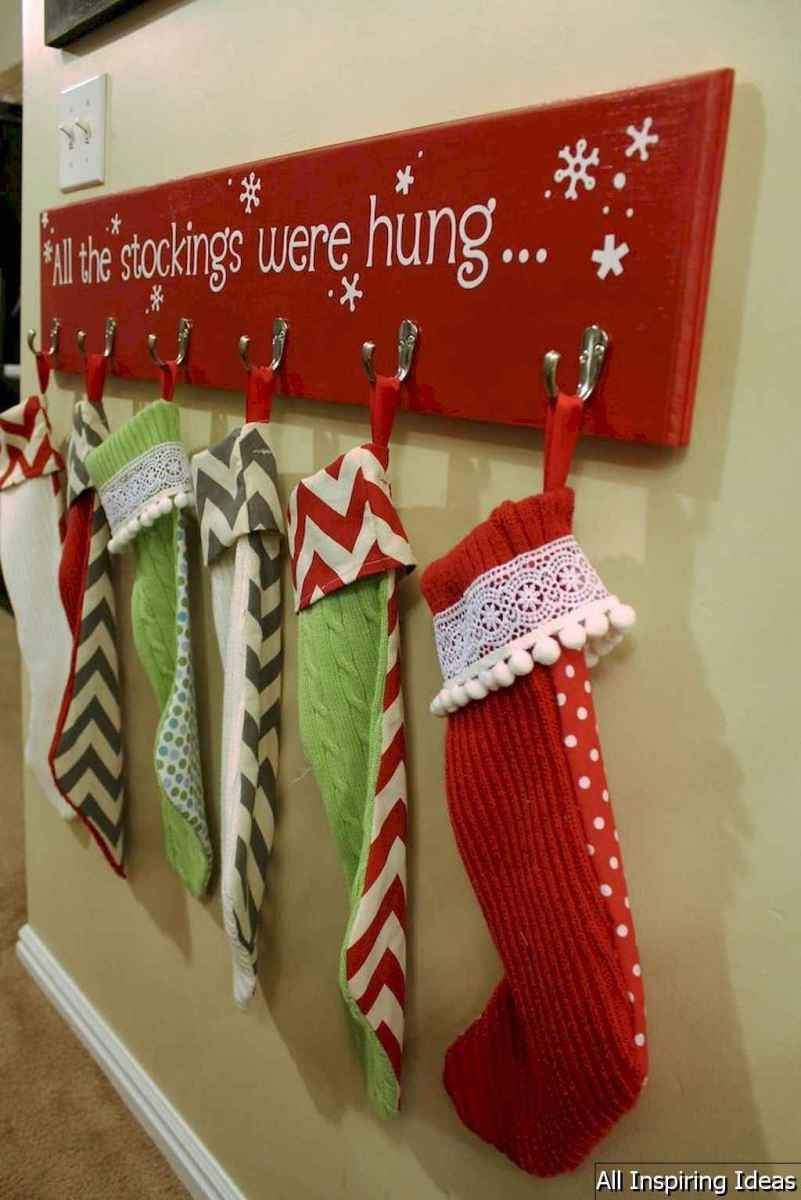Easy christmas craft ideas 003 to try