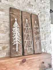 Easy christmas craft ideas 004 to try