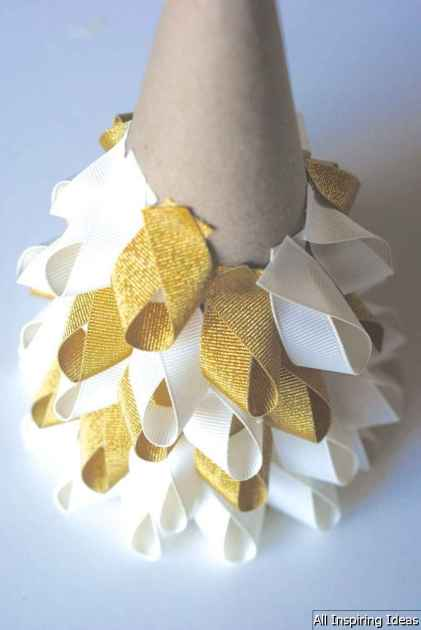 Easy christmas craft ideas 012 to try